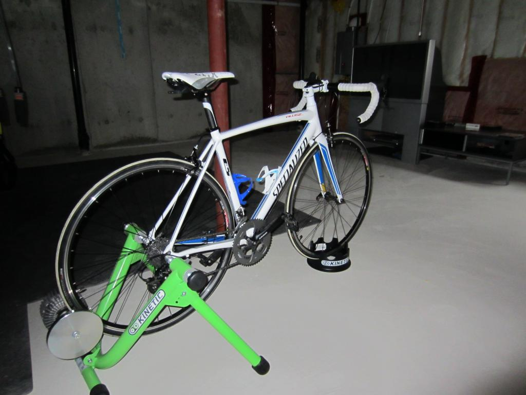what is your riding plan for winter. any plan!-img_0065.jpg