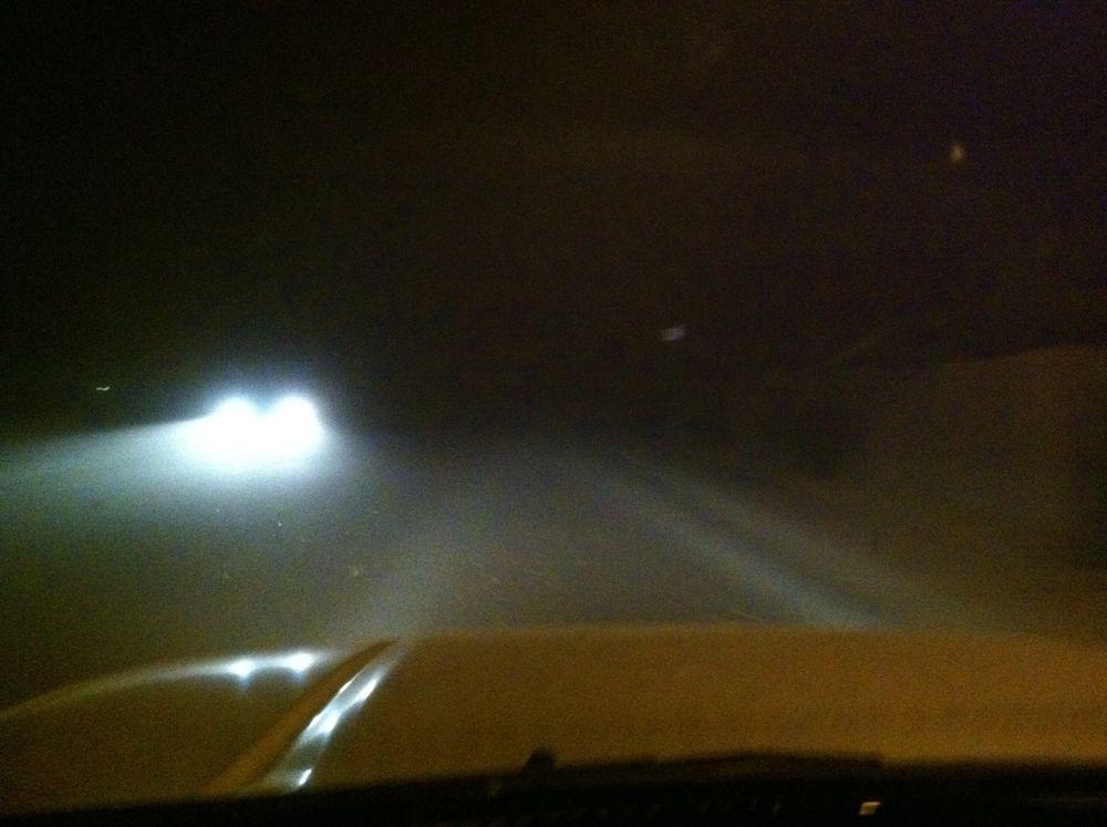 Dust Storm-img_0067.jpg