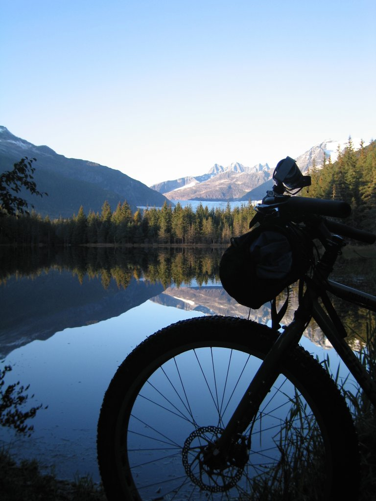 What ride did you do on your fat bike today?-img_0067.jpg