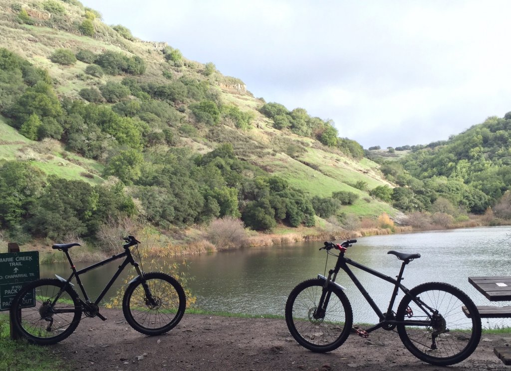 did you ride today?-img_0068.jpg