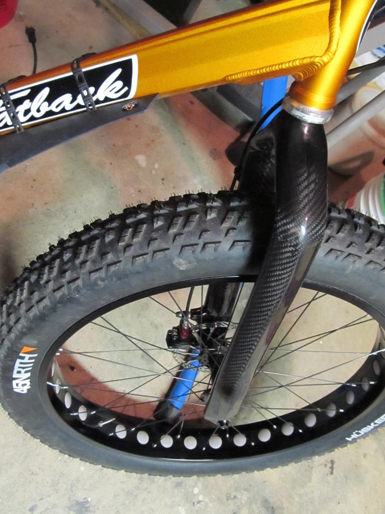 Your Latest Fatbike Related Purchase (pics required!)-img_0068.jpg