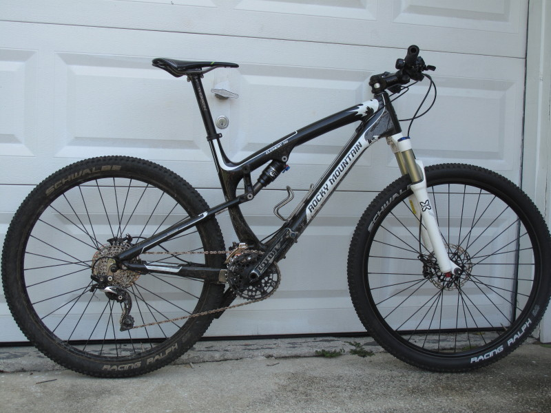 Rocky Mountain Element Carbon RSL 70 work with 650b?-img_0068.jpg