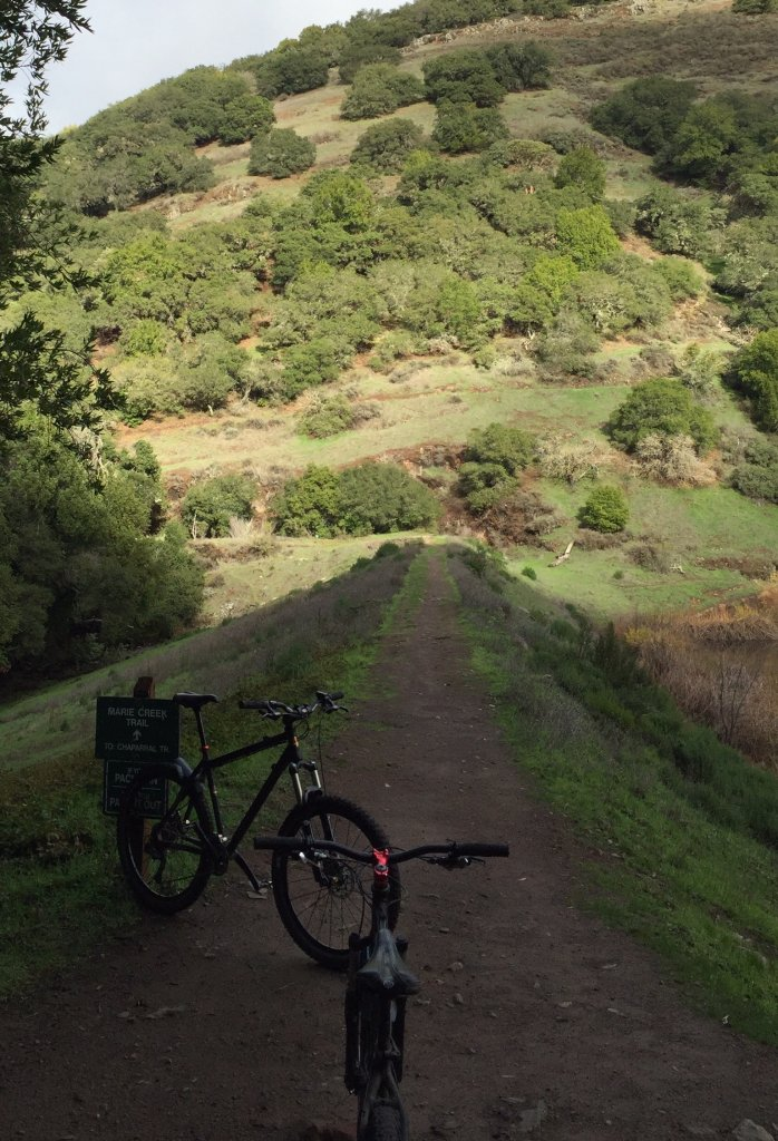 did you ride today?-img_0069.jpg