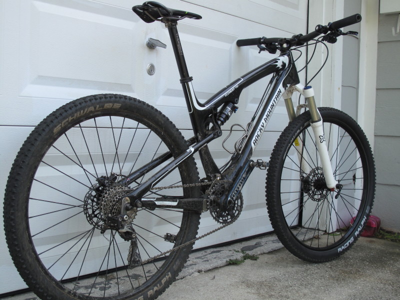Rocky Mountain Element Carbon RSL 70 work with 650b?-img_0069.jpg