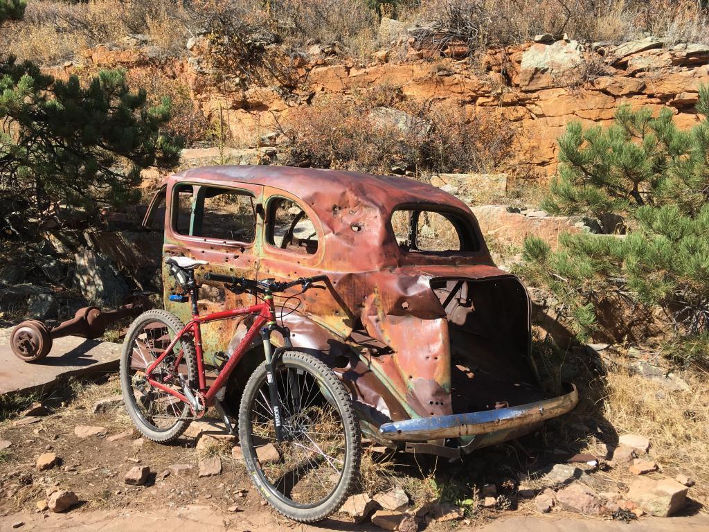 The Abandoned Vehicle Thread-img_0070.jpg