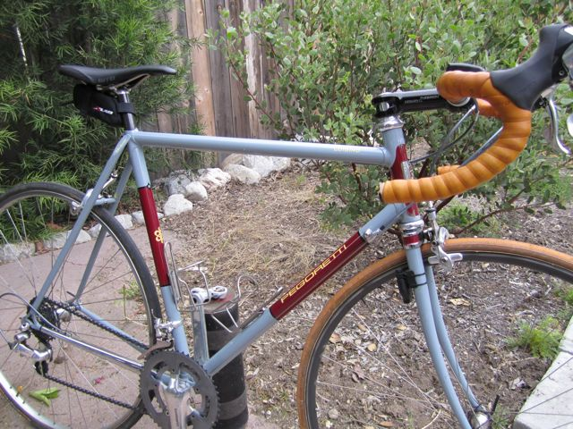 Vintage road bike thread!!-img_0070.jpg