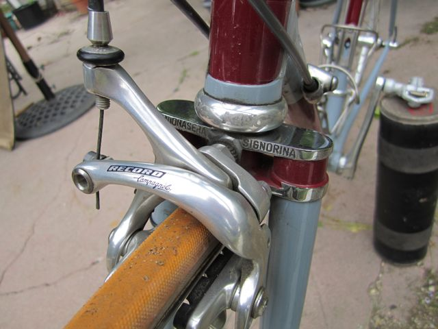Vintage road bike thread!!-img_0071.jpg