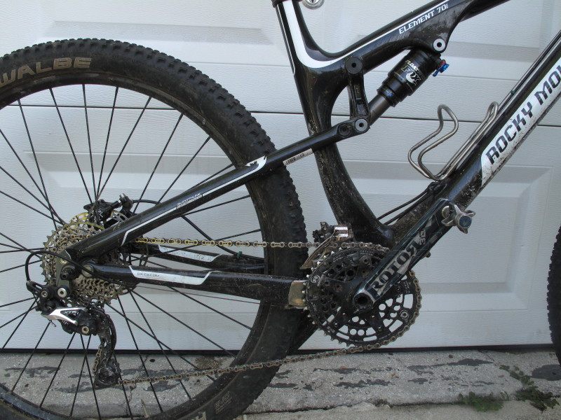 Rocky Mountain Element Carbon RSL 70 work with 650b?-img_0072.jpg