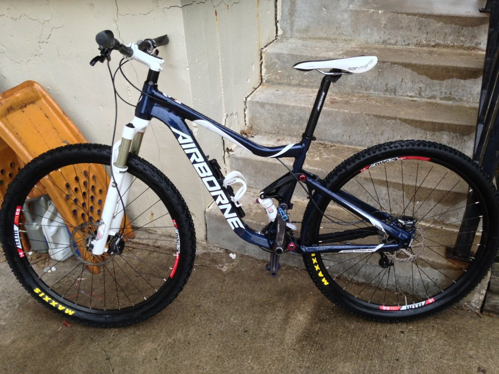 Post Your Modified Airborne Bikes-img_0072.jpg
