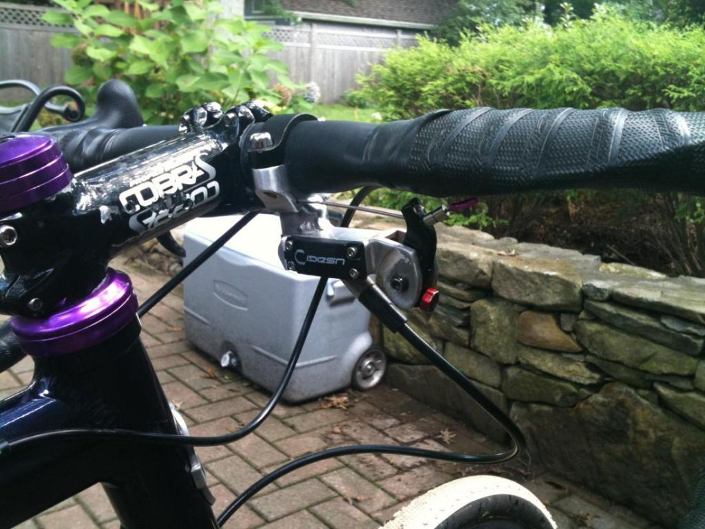 Post your 'cross bike-img_0073.jpg