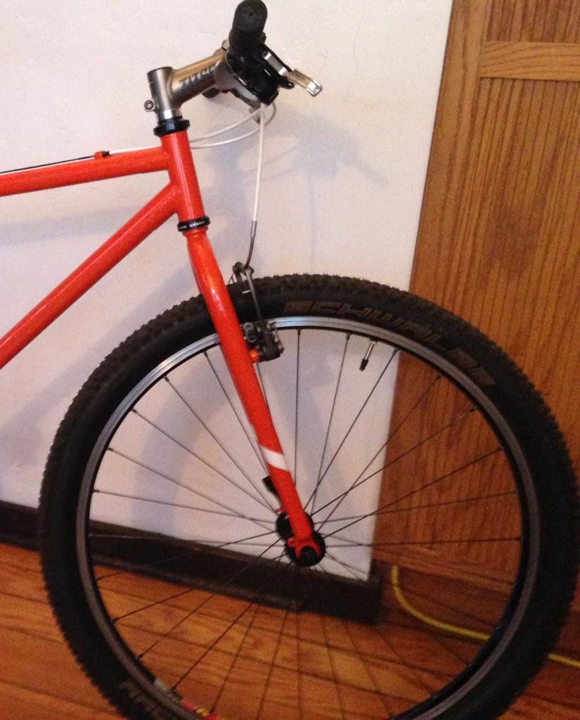 Thread for Wanted Items for Vintage MTB Only-img_0074.jpg