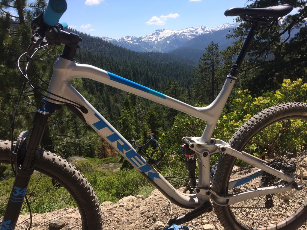 did you ride today?-img_0074.jpg