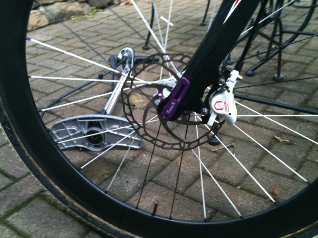 Post your 'cross bike-img_0074.jpg
