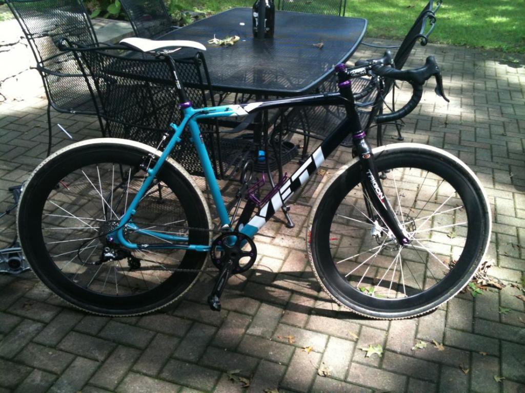 Post your 'cross bike-img_0075.jpg