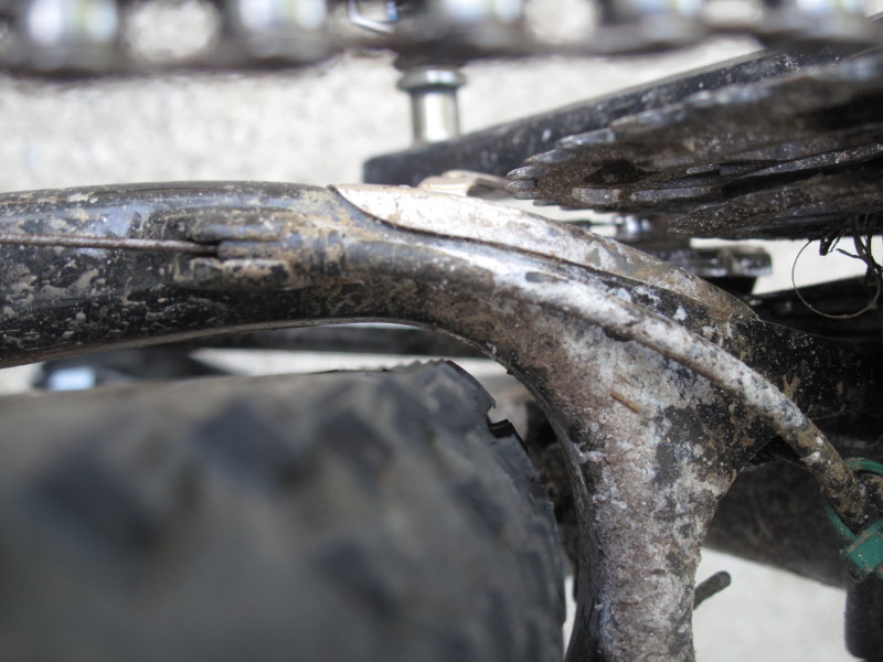 Rocky Mountain Element Carbon RSL 70 work with 650b?-img_0075.jpg