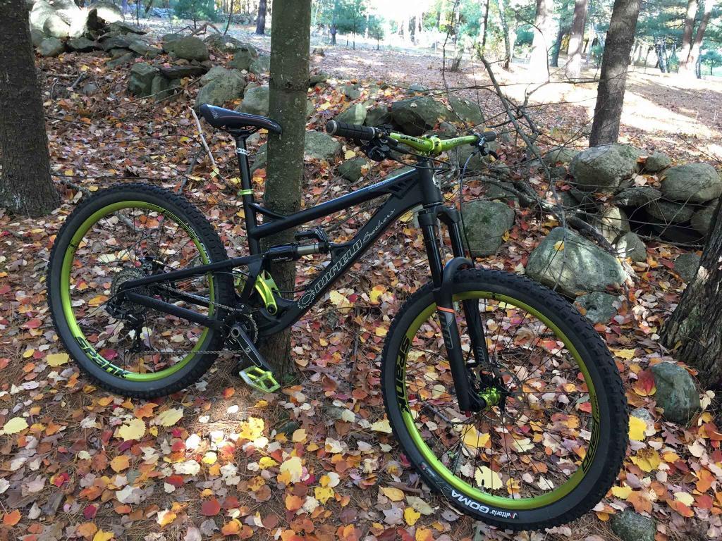 Yeti, Nomad, Help deciding$ on a New England trail/all mountain bike. Yeti, Nomad-img_0077.jpg