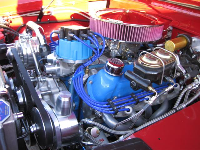 OT - Car Restoration-img_0077.jpg