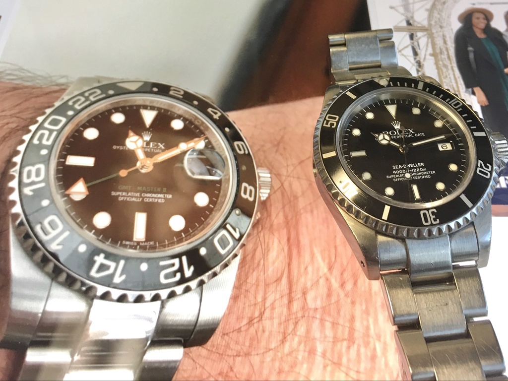 What's on your wrist today?-img_0078.jpg
