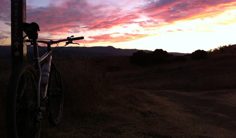 Assignment: Norcal Sunset Photos-img_0078.jpg