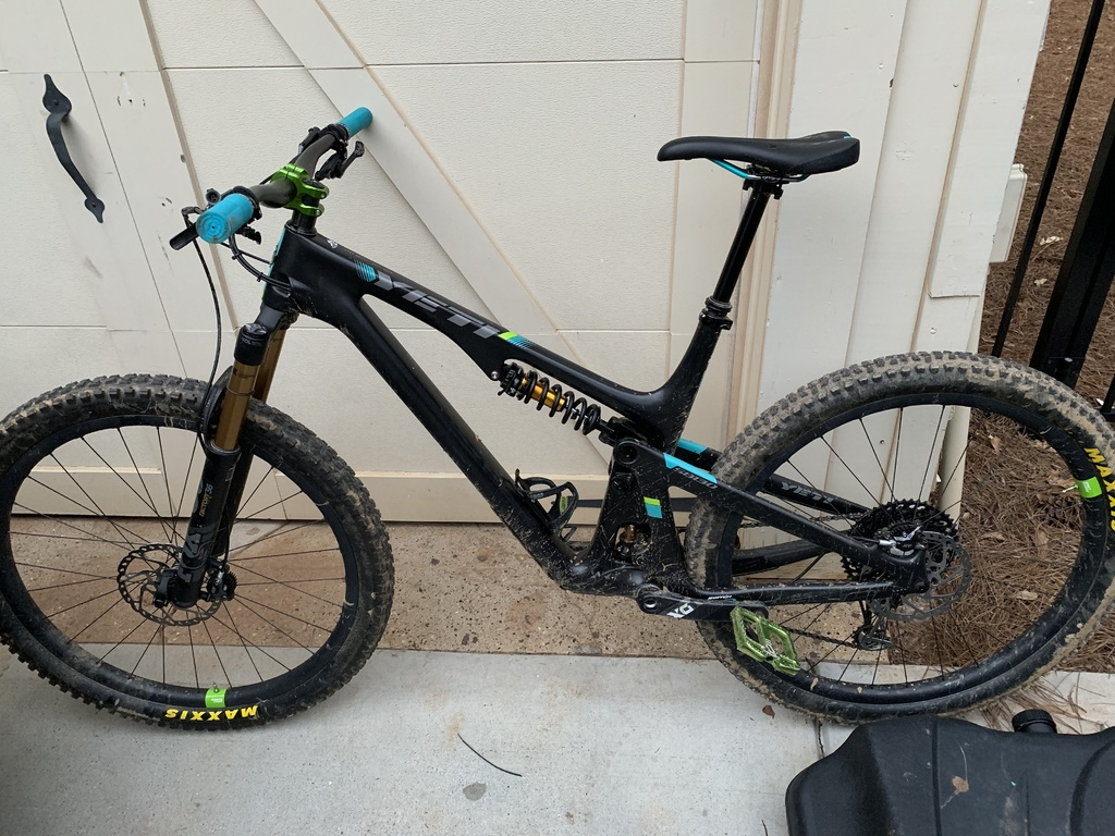 Yeti SB130 Discussion, Performance and Build-img_0081.jpg