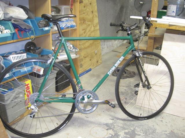 Your bikes....?-img_0081.jpg