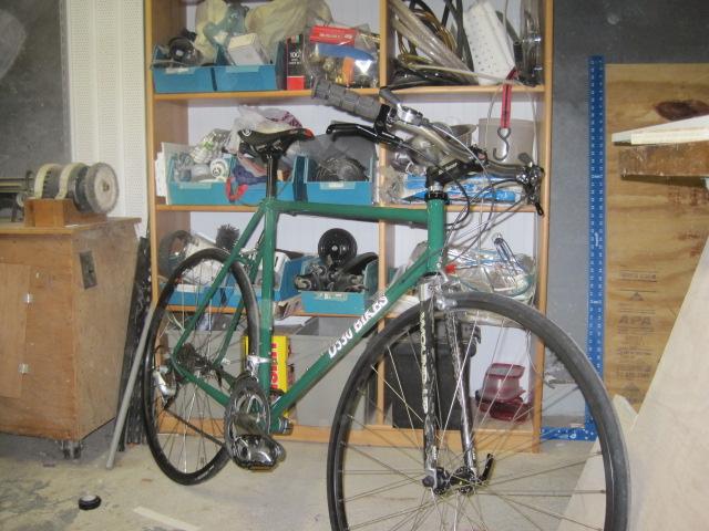 Your bikes....?-img_0082.jpg