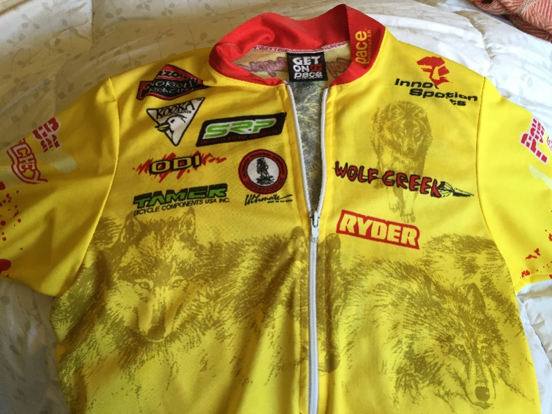 Lets see your old mtb clothing-img_0083.jpg