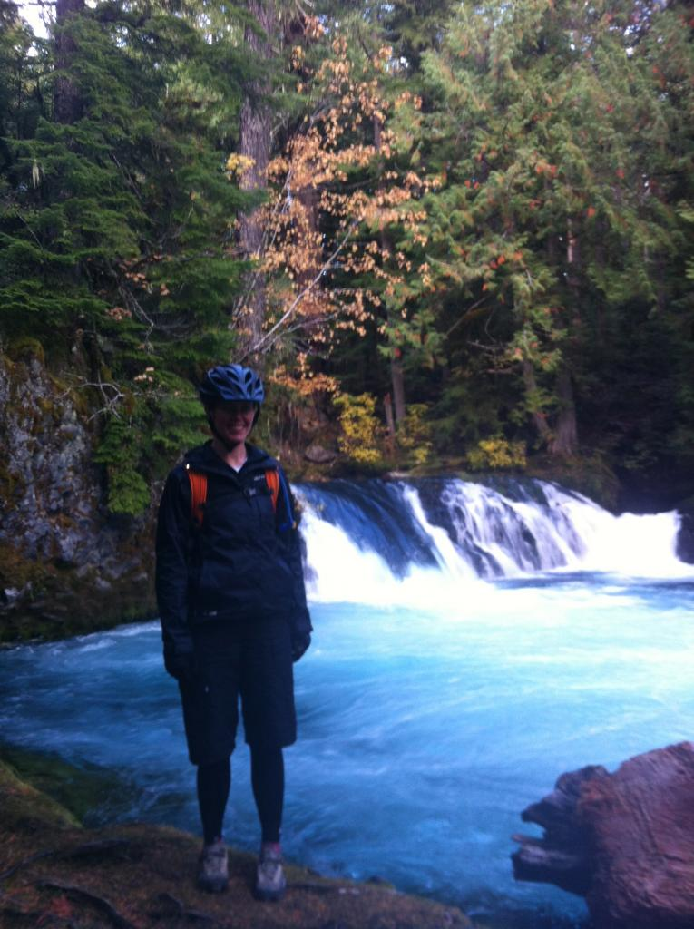 Mckenzie River Trail - Suggestions Needed-img_0083.jpg