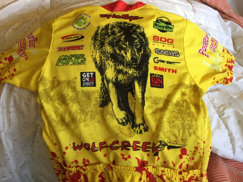 Lets see your old mtb clothing-img_0084.jpg