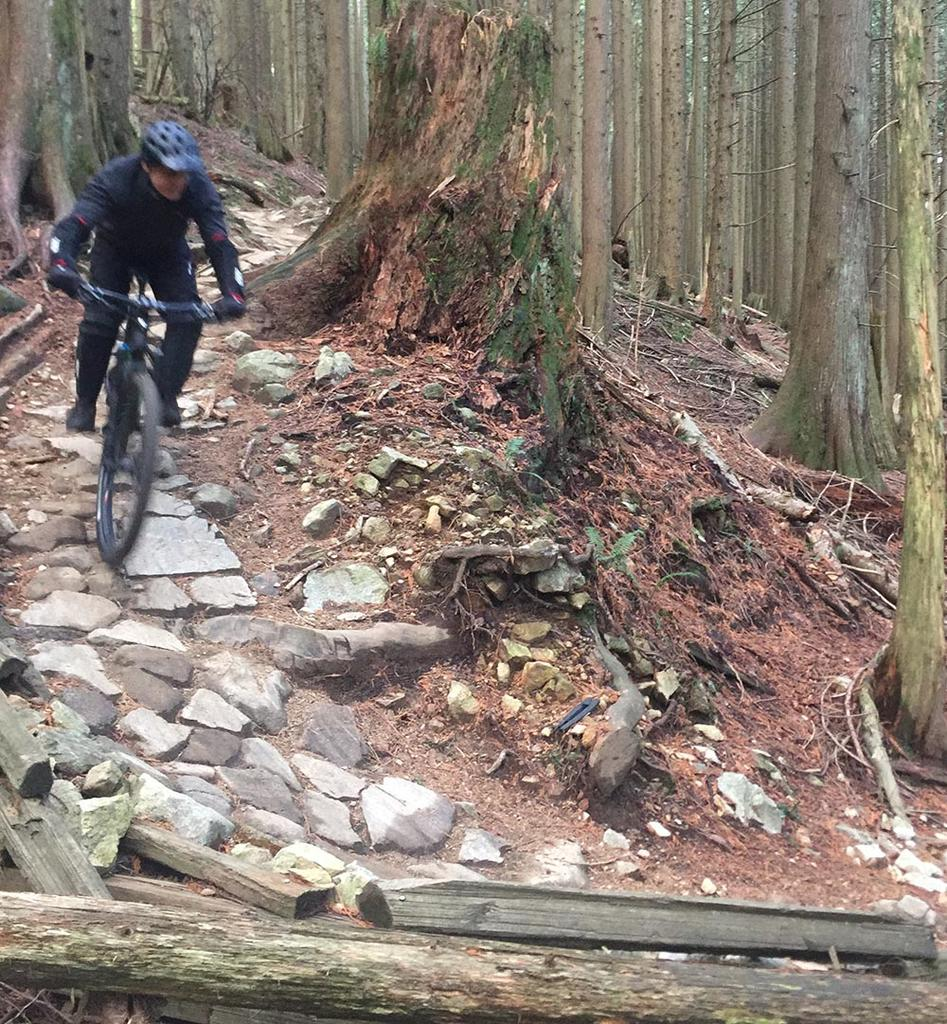 Reflecting on my return to mountain biking!-img_0086.jpg