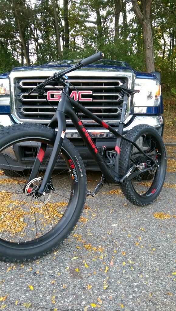 2016 Trek Farley 5, 7, 9, 9.6, and 9.8 Fat Bikes-img_0087.jpg