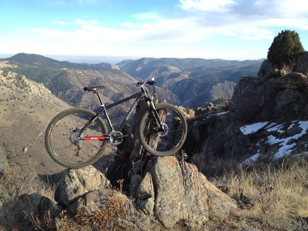 2010 Specialized Enduro: A long term review from an average guy. (With Pics)-img_0087.jpg