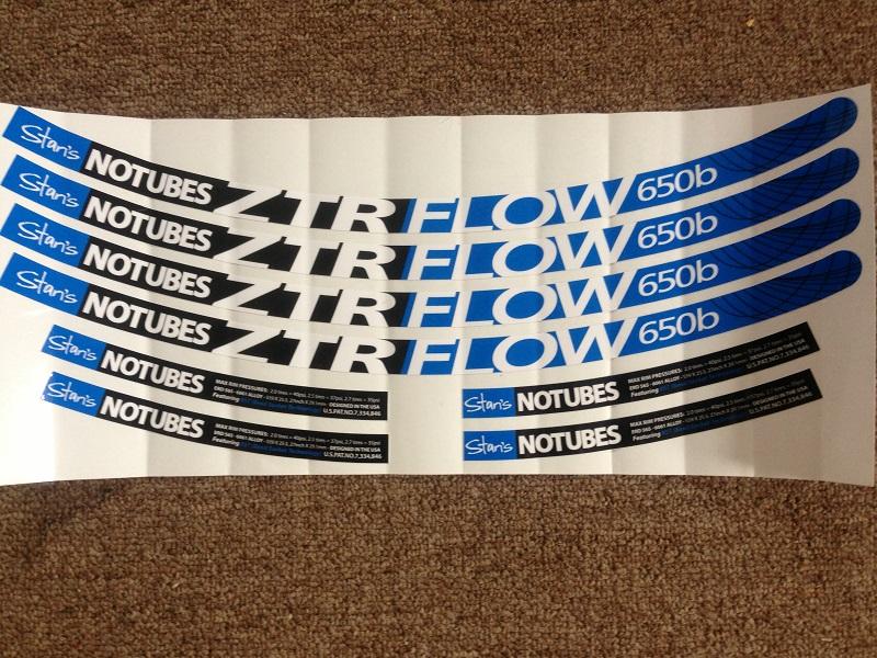 Slik Graphics - Yeti Edition Fox Forks Decals-img_0088.jpg
