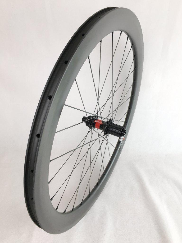 Chinese 2015 cyclocross bike frame 142mm thru axle-img_0090.jpg