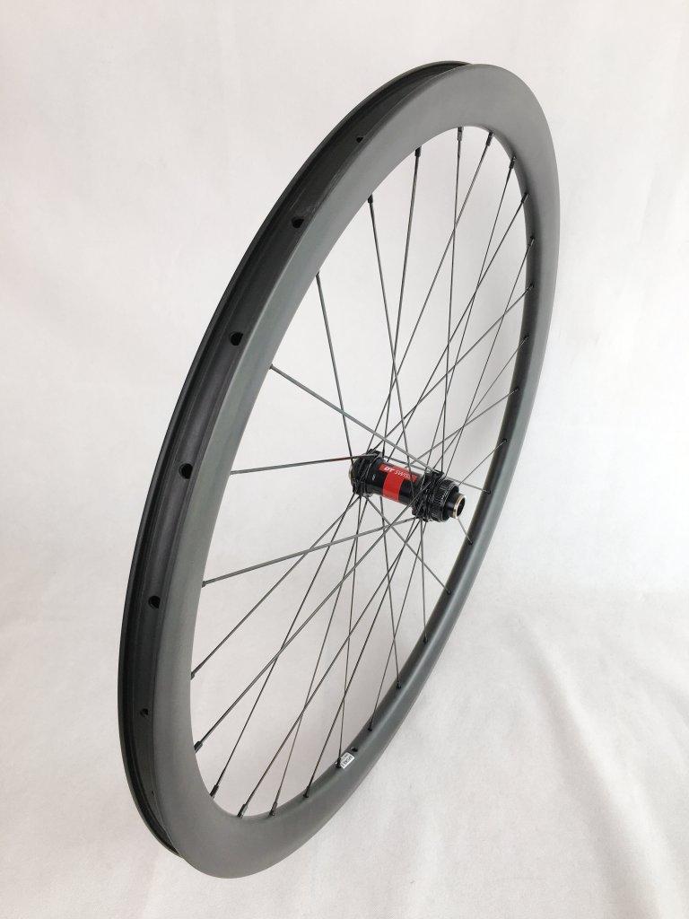Chinese 2015 cyclocross bike frame 142mm thru axle-img_0091.jpg