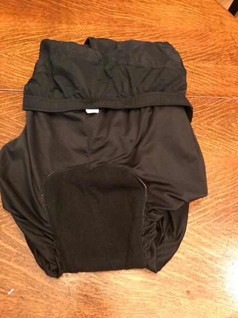 Canari shorts 2 pair-img_0091.jpg