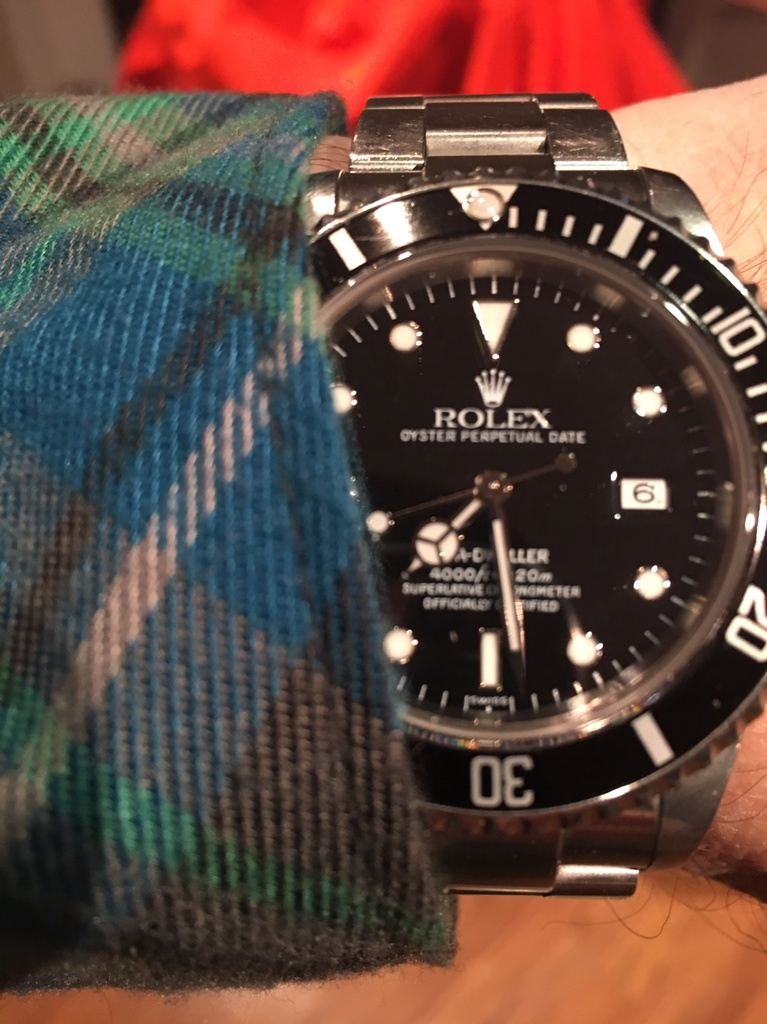 What's on your wrist today?-img_0092.jpg