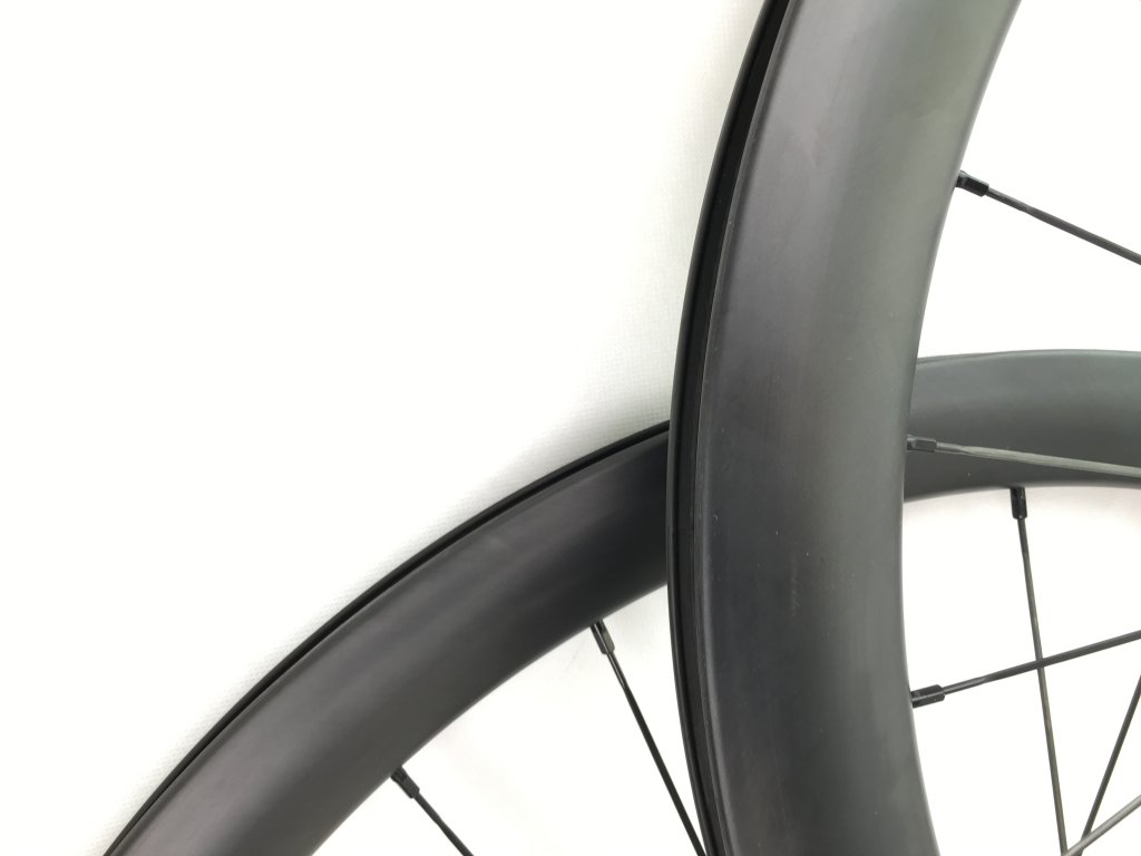 Chinese 2015 cyclocross bike frame 142mm thru axle-img_0093.jpg
