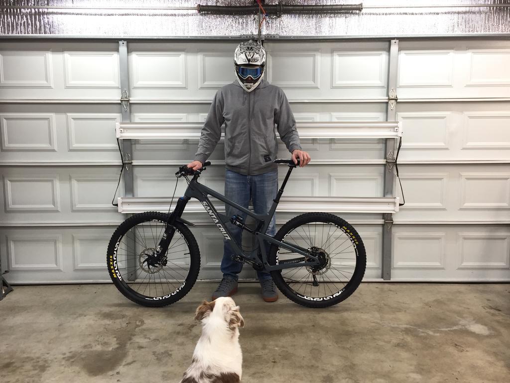Hightower LT Build Log:  Big Boy Bike!-img_0095.jpg