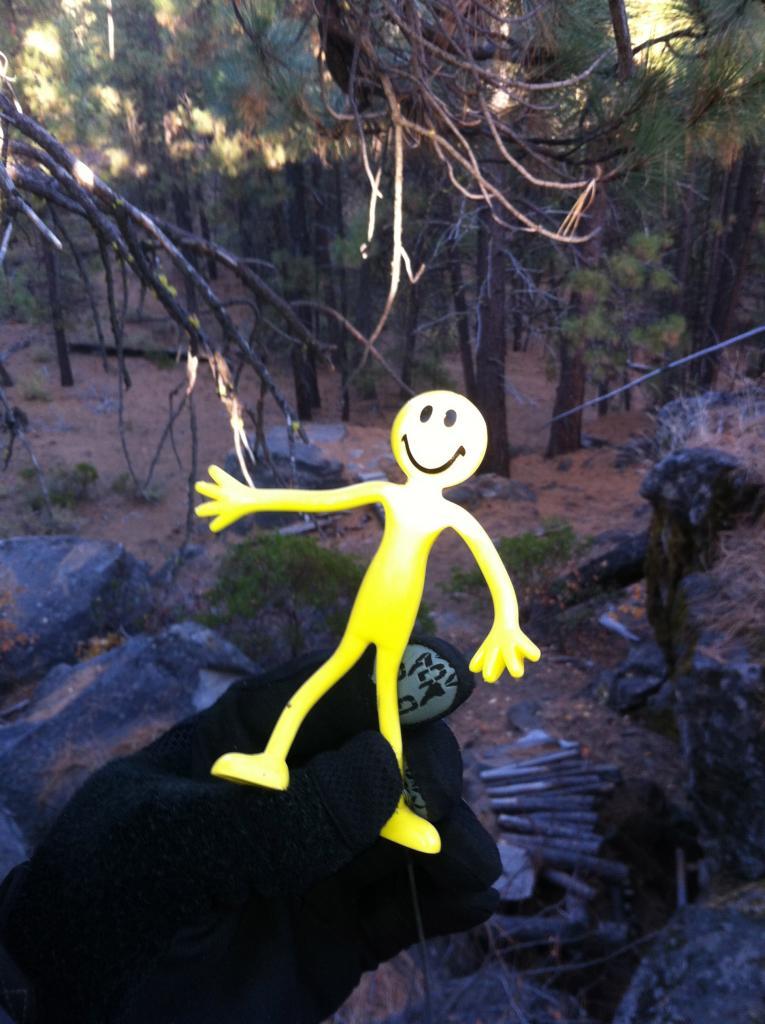 Yellowman game-img_0095.jpg