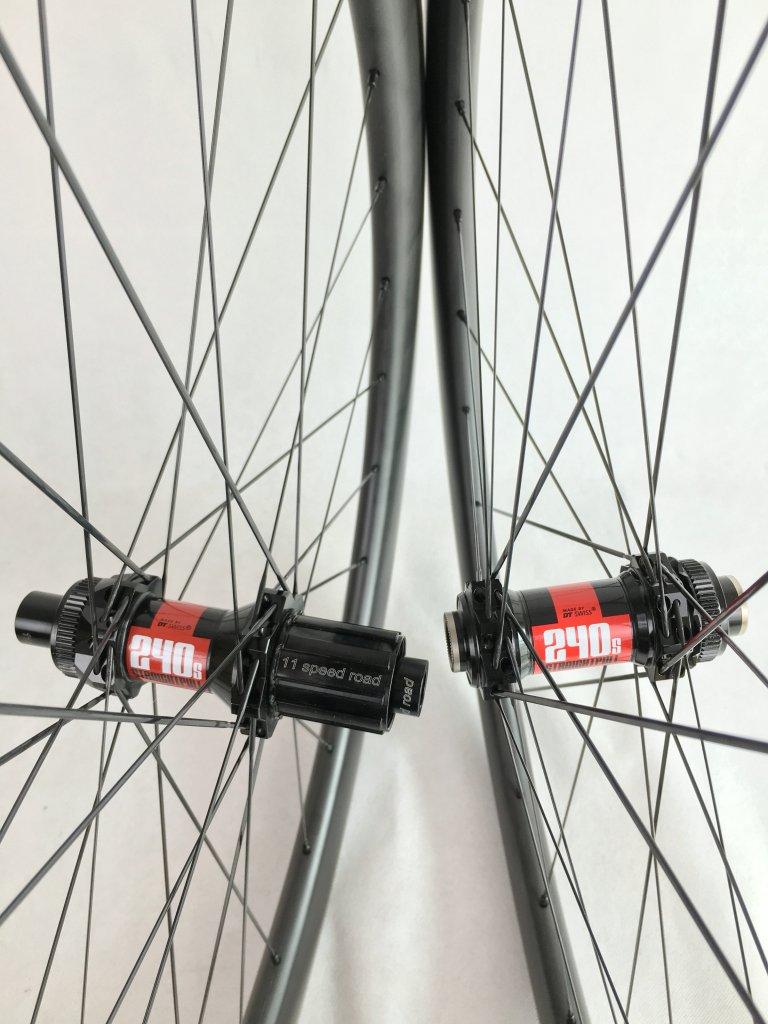 Chinese 2015 cyclocross bike frame 142mm thru axle-img_0096.jpg