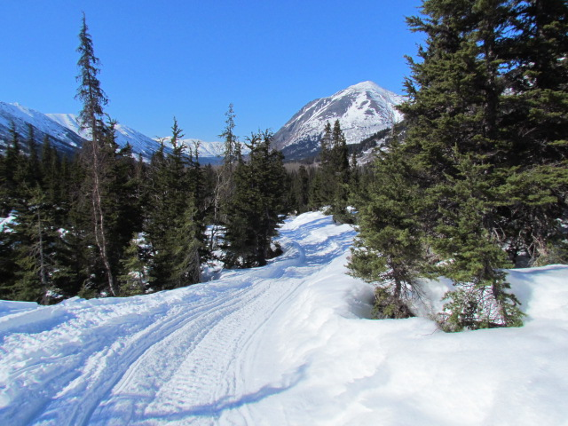 Johnson's Pass-img_0096.jpg