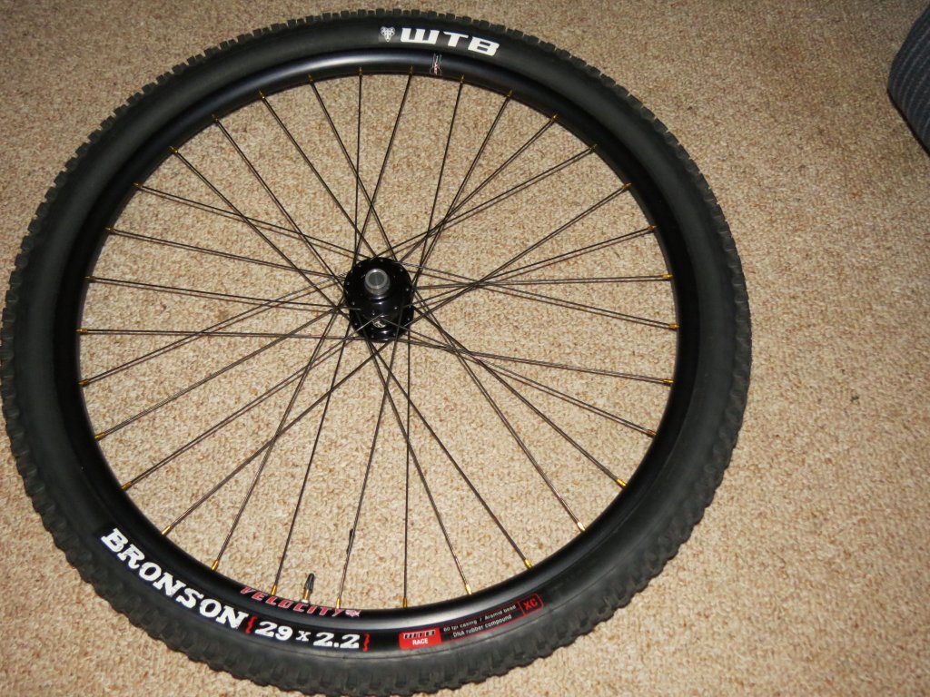 Lets see some blinged out wheelsets..I9,CK,Hope..anything goes!-img_0096.jpg