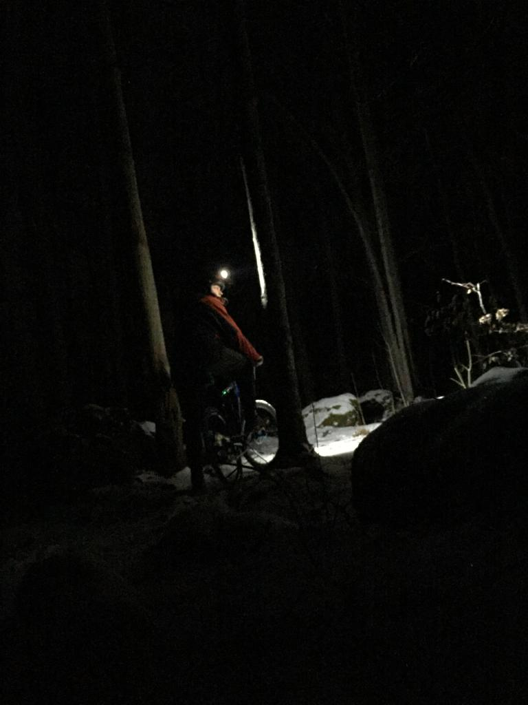 (Winter) Trail Conditions-img_0098.jpg