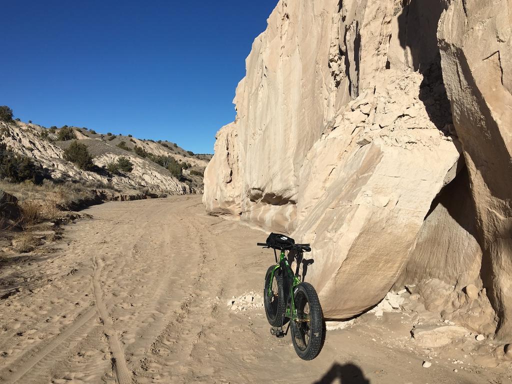 Riding+Geology= awesome!!!-img_0099.jpg