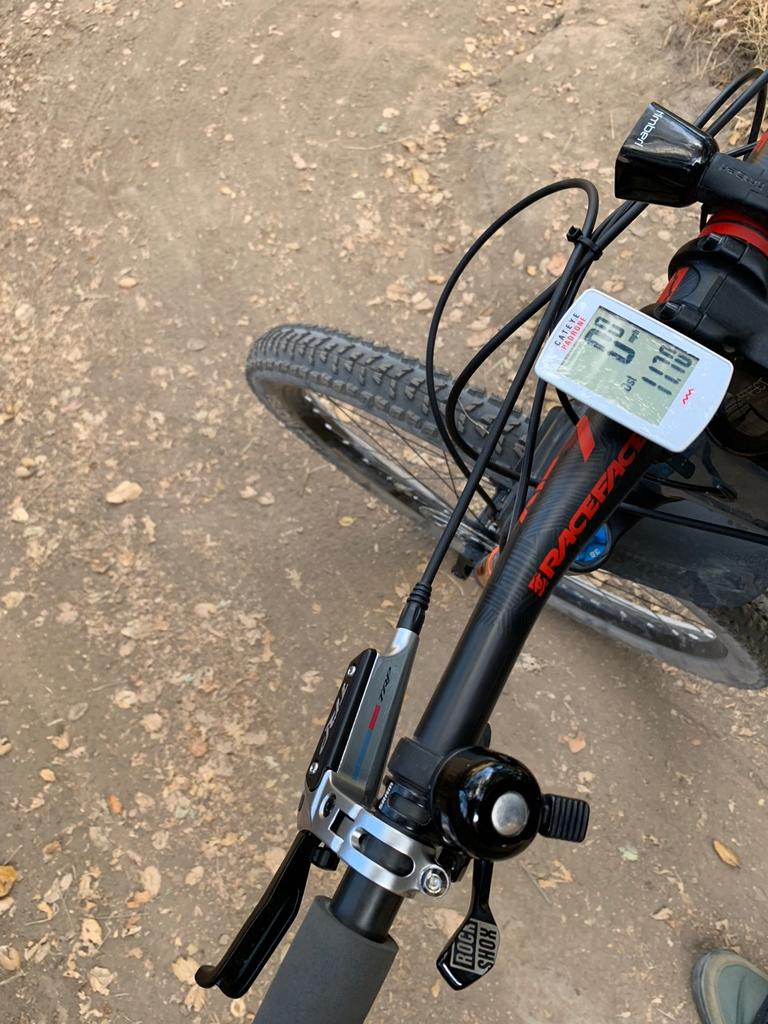 Oct 8-11, 2018 Weekly Ride and Trail Conditions Report-img_0099.jpg