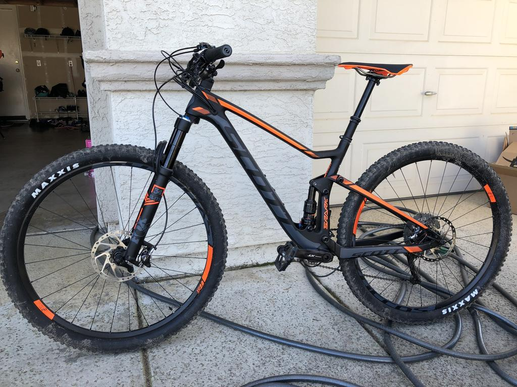 So who plans to get a new steed in 2018?-img_0099-small.jpg