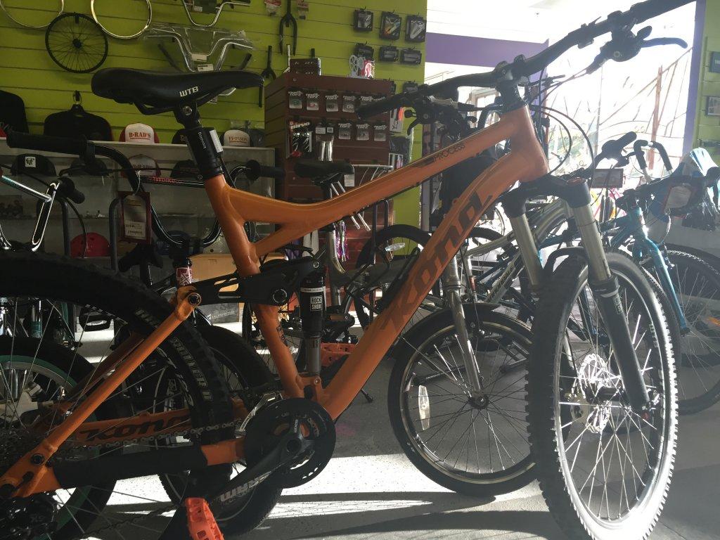 New guy, New bike!-img_0100%5B1%5D.jpg