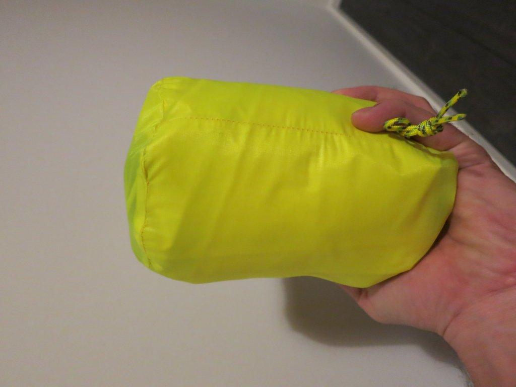 Make Your Own Bikepacking gear-img_0100.jpg