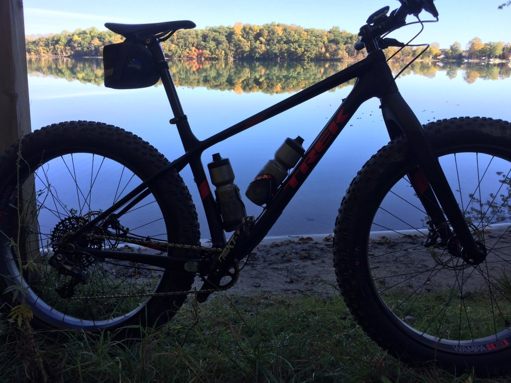 2016 Trek Farley 5, 7, 9, 9.6, and 9.8 Fat Bikes-img_0100.jpg